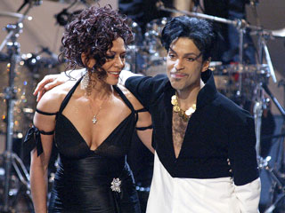 Sheila E. Addresses Prince's Drug Use: 'I've Never Even Seen Him Take an Aspirin'