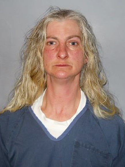 Wife Guilty in Death of New York Farmer Who Was Shot, Then Buried in Manure