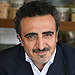 Chobani Founder Surprises Each of His Employees with a 10 Percent Stake in the Company