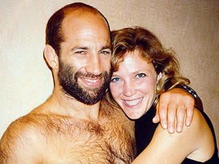 Widow of Wrestler Dave Schultz, Killed by John du Pont, Describes His Last Moments in New Documentary, Team Foxcatcher
