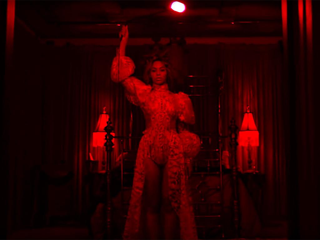 Beyonce's Lemonade in GIFS