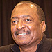 Beyonce's Father Mathew Knowles Reacts to Lemonade: 'I Can Only Speculate Like Everyone Else'