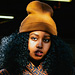 Who Is Warsan Shire? 5 Things to Know About the Poet Who Inspired Beyoncé's Lemonade