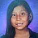 New Mexico Man Arrested in Abduction and Death of 11-Year-Old Navajo Girl Whose Body Was Found Near Famed Monument