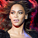"Beyonce Slays with Surprise Performance Of ""Freedom"" at BET Awards"
