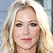 Christina Applegate Reveals Longtime Struggle With Insomnia: I Sleep 'Maybe Three Hours a Night'