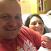 New Jersey Woman Gives Birth to Family's First Baby Girl Since 1860: 'You Broke the Curse!' Says Mother-in-Law