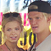 Cody Simpson's New Girlfriend Sierra Swartz Narrowly Escaped the 2014 Santa Barbara Shootings: Report
