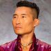 Daniel Dae Kim on His Broadway 'Victory' Headlining The King and I: 'I Didn't Know When This Train Was Going to Come Around Again'