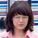Emma Stone Looks Unrecognizable as Billie Jean King on the Set of Battle of the Sexes