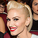 Gwen Stefani Gets a Blake Shelton-Led Standing Ovation at the Radio Disney Music Awards