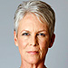Jamie Lee Curtis Opens Up About Her Battle With Opiate Addiction