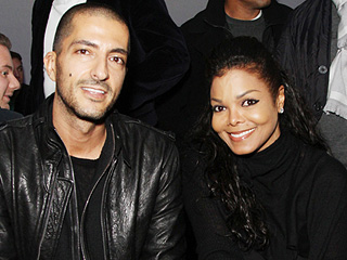 Is Janet Jackson Pregnant? The Singer, Who Turns 50 This Month, Is Reportedly Expecting Her First Child