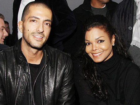 Is Janet Jackson Pregnant? The Singer, Who Turns 50 This Month, Is Reportedly Expecting Her First Child | Janet Jackson