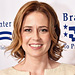Jenna Fischer Says Preventing Gun Violence Is Her Calling: 'No Parent Should Have to Lose a Child'