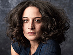 Jenny Slate and Husband Dean Fleischer-Camp Split