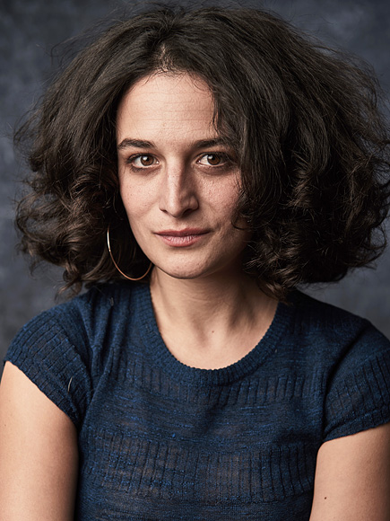 Jenny Slate and Husband Dean Fleischer-Camp Divorcing After Four Years