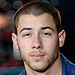 Nick Jonas Dishes on Recording His Upcoming Breakup Album: 'It's Important to Get Vulnerable'