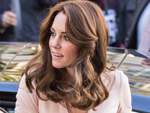 Princess Kate Pens Heartfelt Letter about 'the Most Difficult Times Imaginable' to Children's Hospice