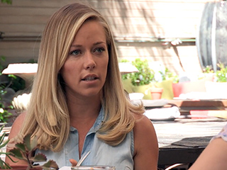 Kendra Wilkinson Tells Bridget Marquardt 'She's Right' About How She Wrongly Handled their Post-Girls Next Door Friendship