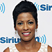 Tamron Hall Remembers a 'Magical' Night Out with Prince: 'There Was a Room Filled with Candles and Beautiful Flowers'