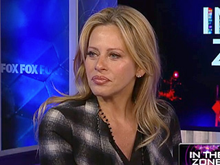 Dina Manzo Reveals She Fled New Jersey for L.A. After Finalizing Her Divorce – and Won't Be Back on RHONJ