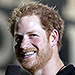 What Prince Harry Plans to Tackle Next – and Why