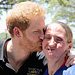5 Reasons Why Prince Harry Is a Veteran's Best Friend