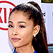 Ariana Grande Cancels Rock in Rio Performance in Portugal Due to Throat Infection: 'I've Literally Been Crying Over This for an Hour'