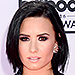 Demi Lovato on Body Image, Bulimia and Drug Use: 'I Didn't Think I Would Make It to 21'