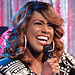 Jennifer Holliday Surprises The View's Whoopi Goldberg with Superstar Co-Host Karaoke Performance of 'And I Am Telling You I'm Not Going'