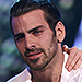 Deaf DWTS Winner Nyle DiMarco Brought to Tears After Judge Carrie Ann Inaba Signs to Him in Finale