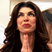 Teresa Giudice Vows to Leave the Past Behind Her in Season 7 Real Housewives of New Jersey Trailer – but She Can't Stop Feuding with Jacqueline Laurita and Kathy Wakile!