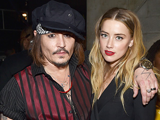 Court Papers Reveal Just How Much Money Amber Heard Made Last Year