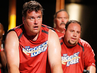 Alleged Illegal Drug Use on Set of The Biggest Loser Looked Into by Los Angeles Investigators
