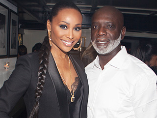Real Housewives of Atlanta Cynthia Bailey Says She and Peter Thomas Are Separated: I'm 'Taking Some Time to Myself'