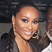 Cynthia Bailey Opens Up About Turning 50 and How Her Daughter Is Helping Her Cope with Divorce