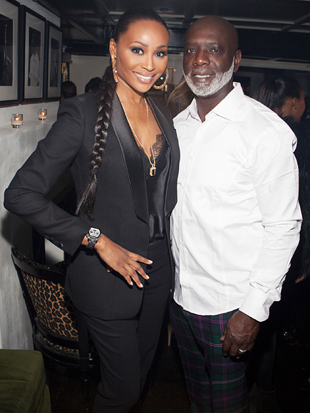 real housewives of atlanta cynthia bailey husband