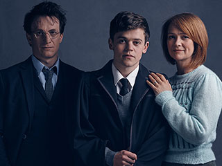 6 Things to Know About Harry Potter and the Cursed Child – And How it Fits Into the Potter Universe