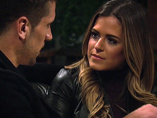 The Bachelorette's JoJo Fletcher Reacts to Rumors about Robby Hayes and Jordan Rodgers: 'I Know It's Not the Truth'