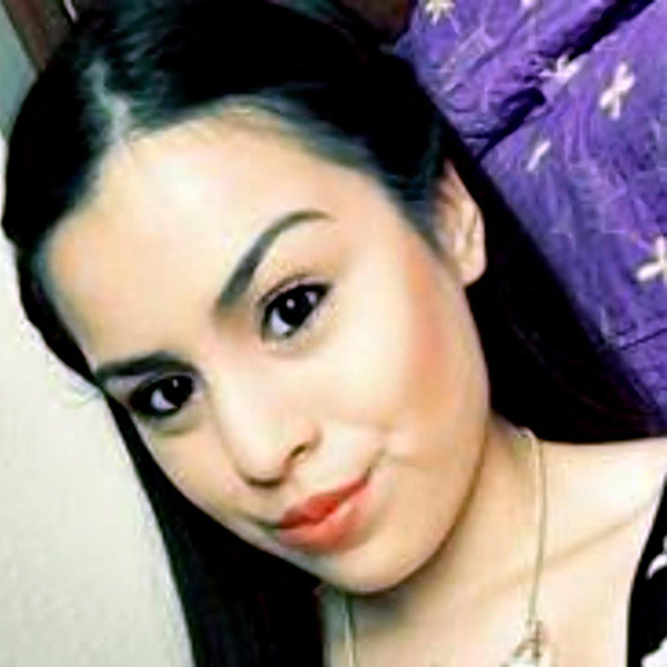 Karen Perez: Boyfriend Filmed Teen`s Rape And Murder : People.com