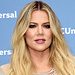 Khloé Kardashian Had a 'Cozy and Cuddly' Reunion with Odell Beckham Jr.: Source