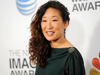 Grey's Anatomy's Sandra Oh Reunites with Kevin McKidd – and Shares What She Really Thinks About Her On-Screen Ex Moving On