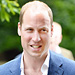 Where Is Prince William Spending His Birthday?