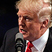 Trump, After Istanbul Attack, Renews Push to Bring Back Waterboarding: 'I Like It a Lot'