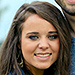 Jinger Duggar Is 'Head over Heels' in Love with Jeremy Vuolo