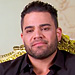 WATCH: Shahs of Sunset's Mike Shouhed Addresses Infidelity Rumors: 'These Are All Allegations – the Entire F---ing World Knows I'm Married'