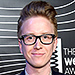 YouTube Star Tyler Oakley on 'Shady' Social Media Comments: 'Words Have Power'