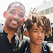 Gotcha! Jaden Smith Tricked His Family into Flying Out to England So He Could Drink on His 18th Birthday