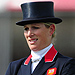 Is the Queen's Granddaughter Competing in the Rio Olympics? Find Out If Zara Tindall Made Britain's Equestrian Team